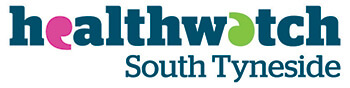 Healthwatch South Tyneside