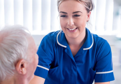 Read more about Chance for nurses of the future to gain paid work experience in South Tyneside and Sunderland hospitals