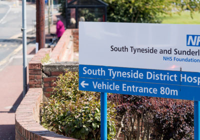 Read more about Review of surgical services in South Tyneside and Sunderland restarts