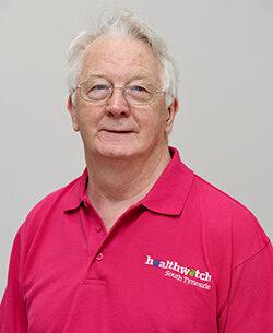 Arthur McKean