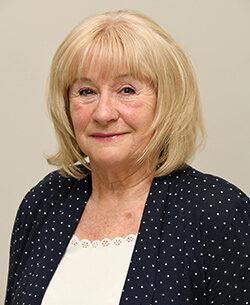 Marilyn Stidolph