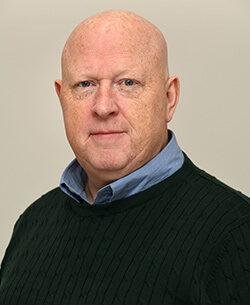 Steven Burton