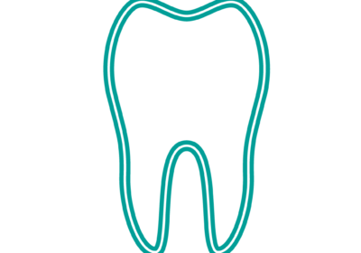 Read more about Dental practices can reopen from today