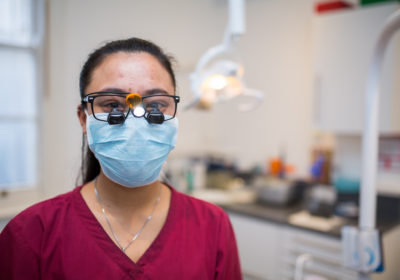 Read more about Have you recently used or tried to use a dentist? Tell us about your experience…