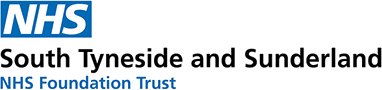 Read more about Healthwatch partnership responds to new Trust's first Quality Report