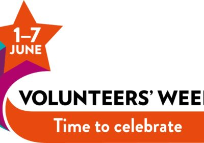 Read more about Film created to celebrate the work of volunteers in South Tyneside