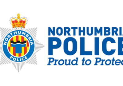 Read more about Police warning: NHS Test and Trace fraudsters