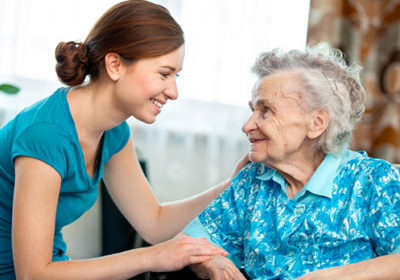 Read more about Do you have a relative or a close friend living in a South Tyneside care home?