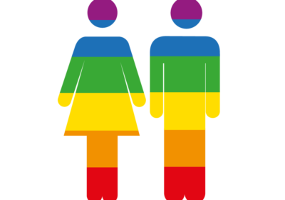 Read more about New LGBT+ service for young people being officially launched next month