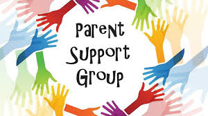 Read more about New parent peer support group launches next week