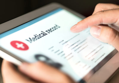 Read more about NHS delays deadline for medical data opt out after outcry