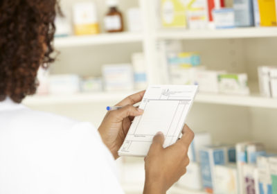 Read more about How you can help improve pharmacy services