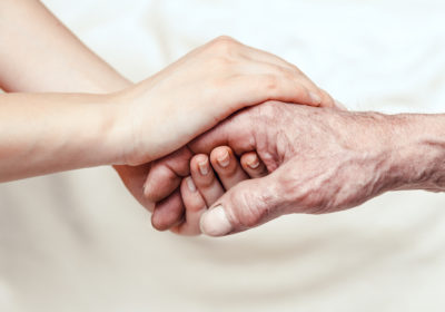 Read more about Views sought on adult social care plan